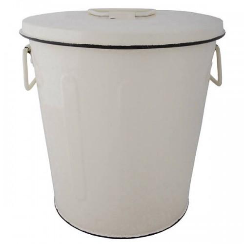 Beste Küche Kompost Eimer Filter Bilder - Küchen Ideen - celluwood.com