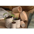 Burgon &amp; Ball Eco Potmaker - GYO/POTM