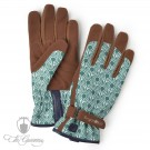 Burgon & Ball Love the Glove - Deco