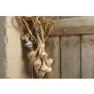 Burgon &amp; Ball Bastschnur Natur - GYO/RAFF