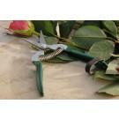 Burgon & Ball Obst und Blumen Gartenschere GTO/FFS