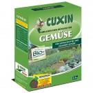 Cuxin organischer Gemüsedünger - 3,5 kg - 50004
