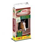 Cuxin Hippo-Fert - 20 + 2 kg - 03665