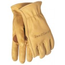 Town & Country Superior Leder Handschuh Damen TGL110