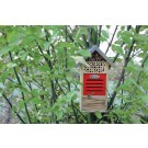 Esschert Insektenhotel WA12