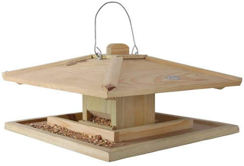 japanisches vogelfutterhaus fb10 by. Black Bedroom Furniture Sets. Home Design Ideas
