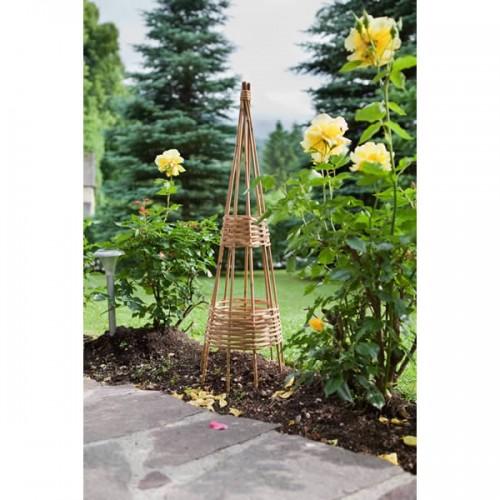 obelisk tokyo 120 cm by. Black Bedroom Furniture Sets. Home Design Ideas