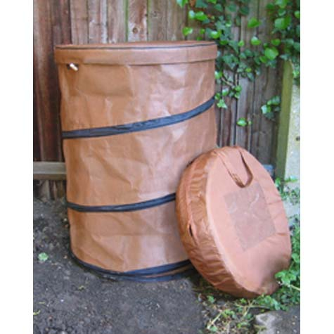 Haxnicks PopUp Komposter